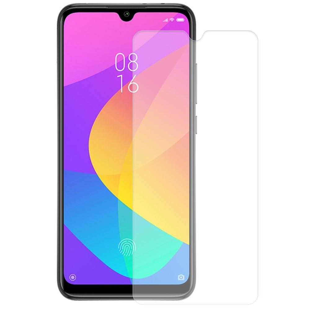 Härdat Glas 0.3mm Skärmskydd Xiaomi Mi A3