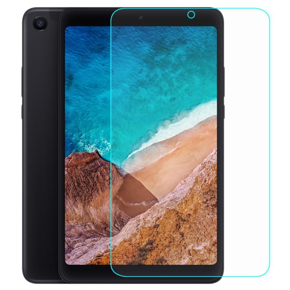 Härdat Glas 0.3mm Skärmskydd Xiaomi Mi Pad 4