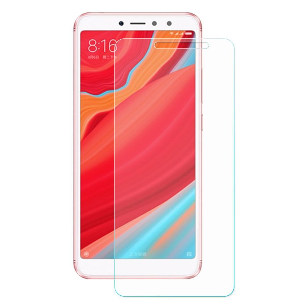 Härdat Glas 0.3mm Skärmskydd Xiaomi Redmi S2