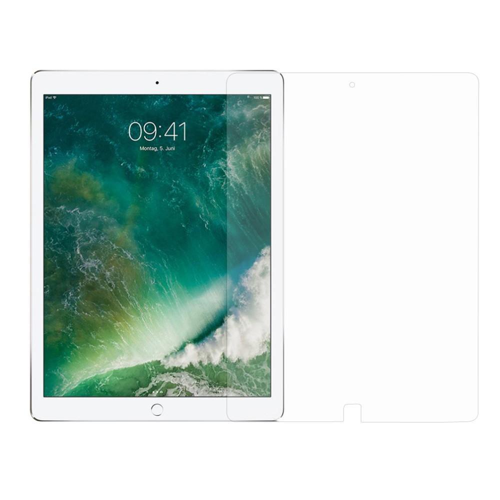 Härdat Glas Skärmskydd Apple iPad Pro 12.9
