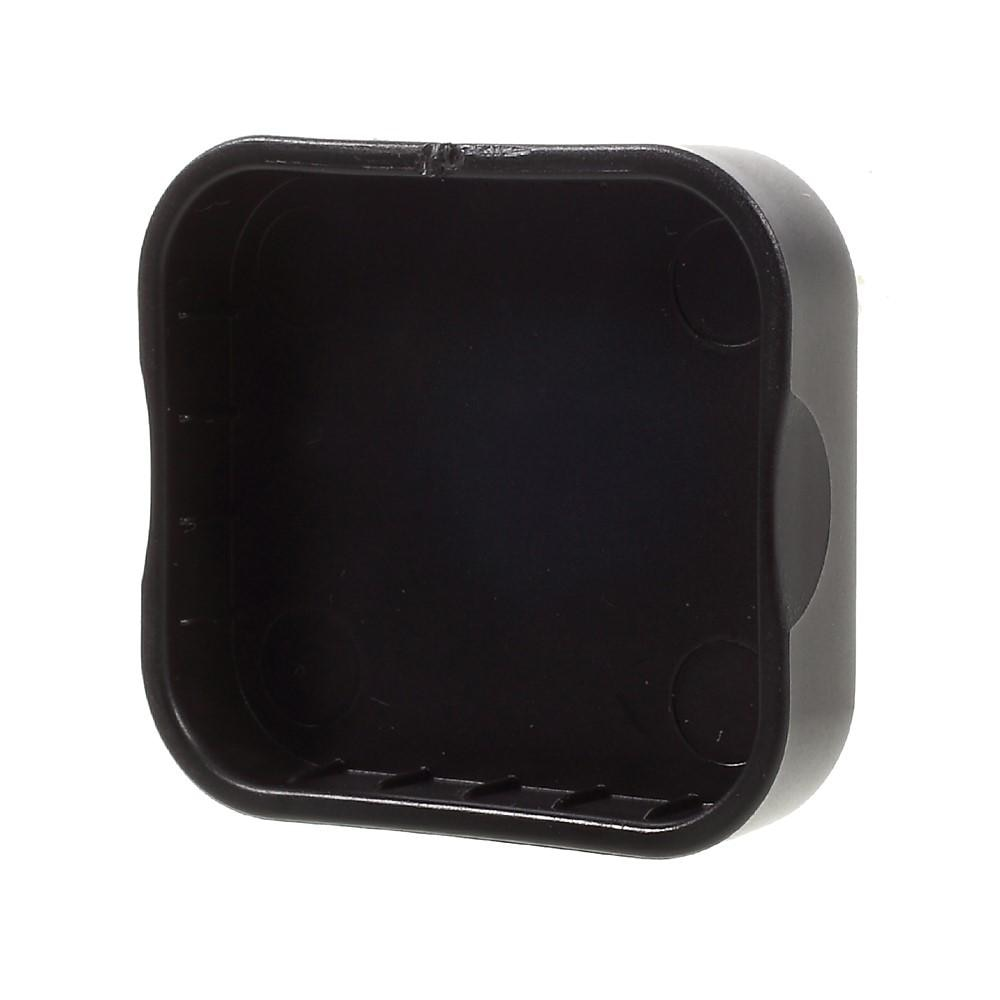 Linslock GoPro Hero5/Hero6 Black svart
