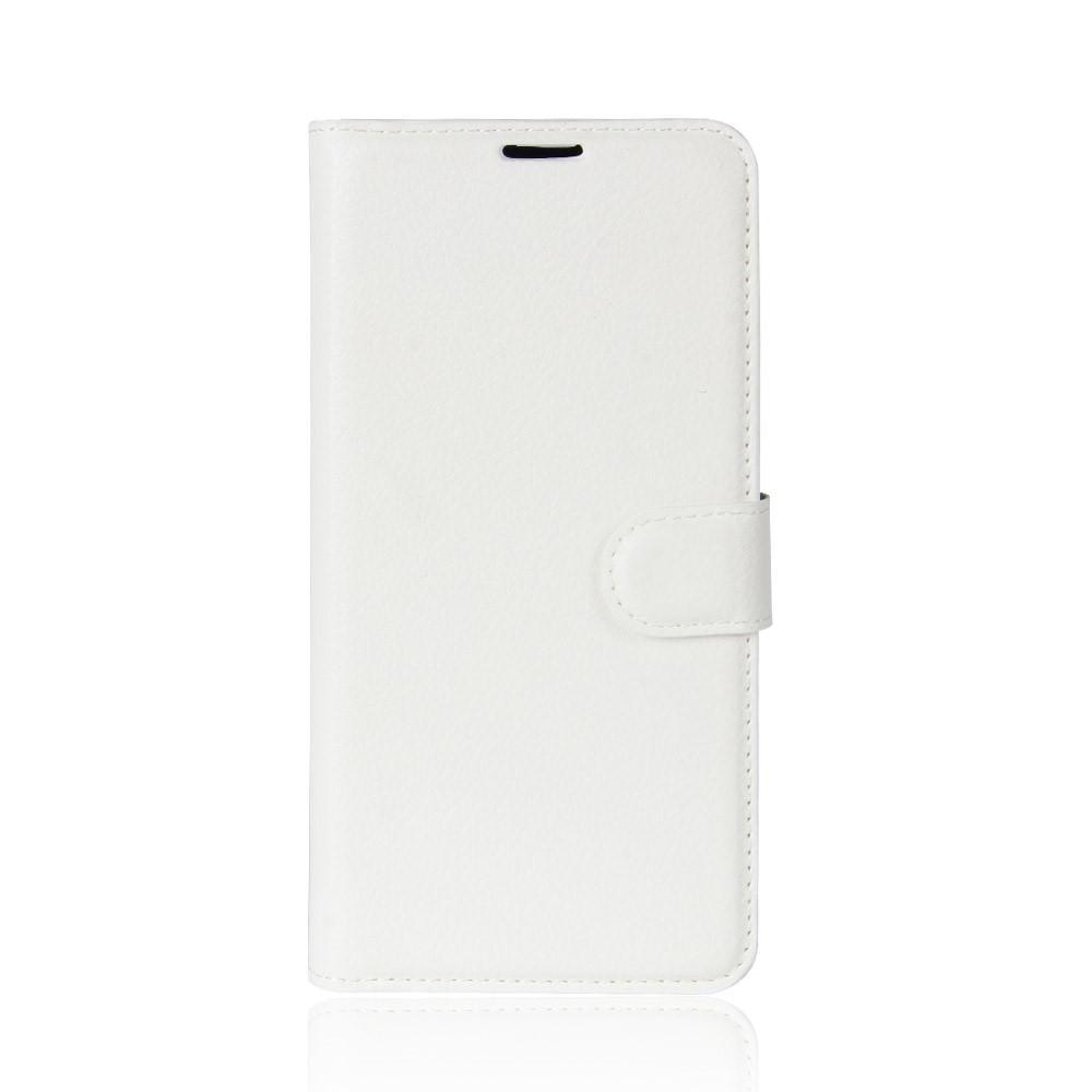 Mobilfodral Apple iPhone 7/8/SE 2020 vit