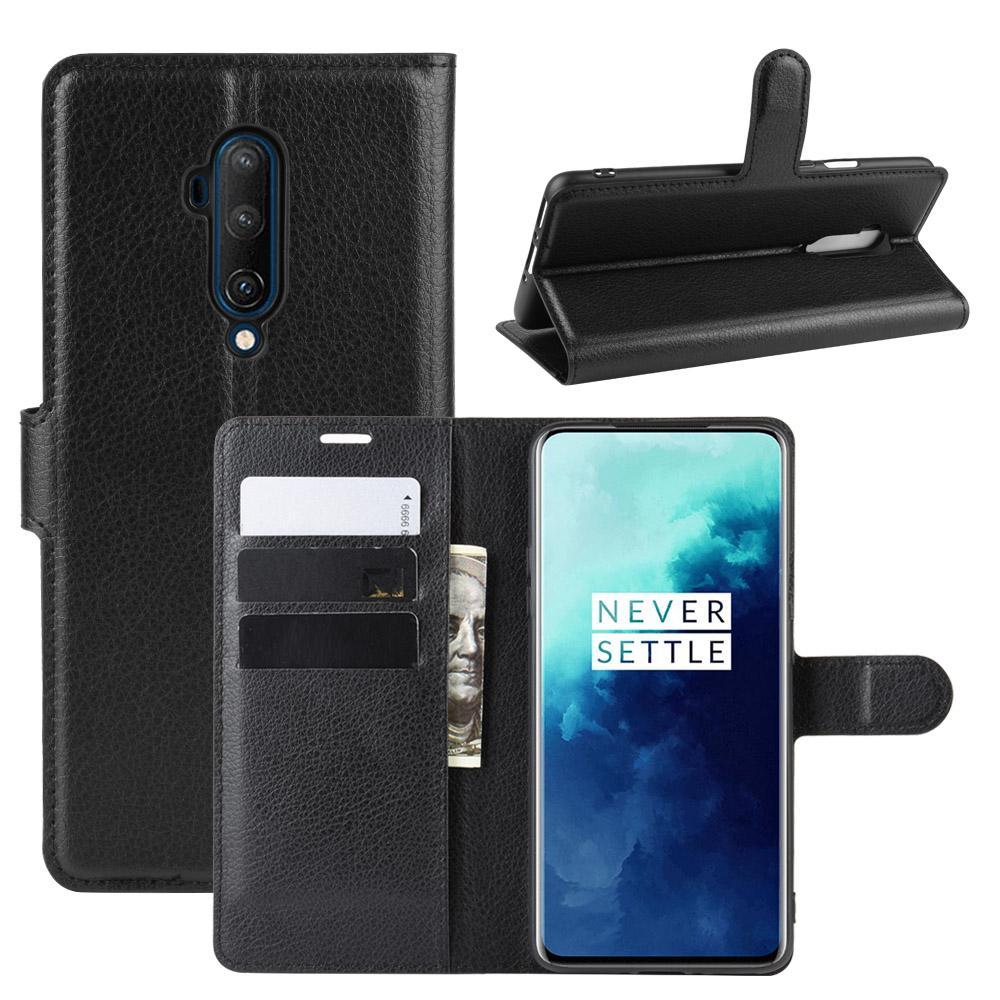 Mobilfodral OnePlus 7T Pro svart