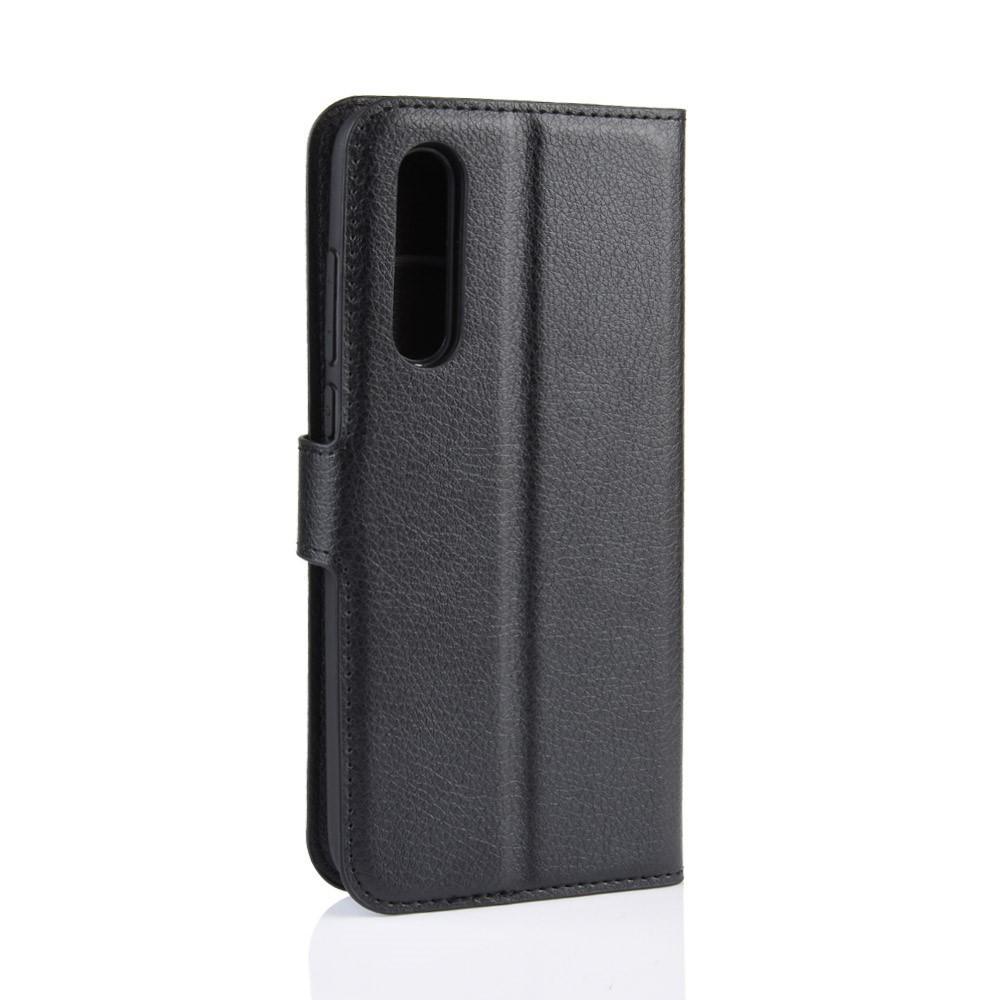 Mobilfodral Xiaomi Mi A3 svart