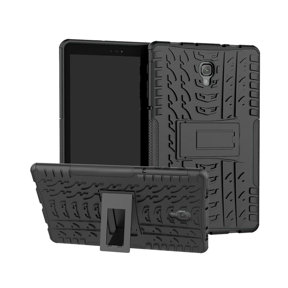 Rugged Case Samsung Galaxy Tab A 10.5 svart