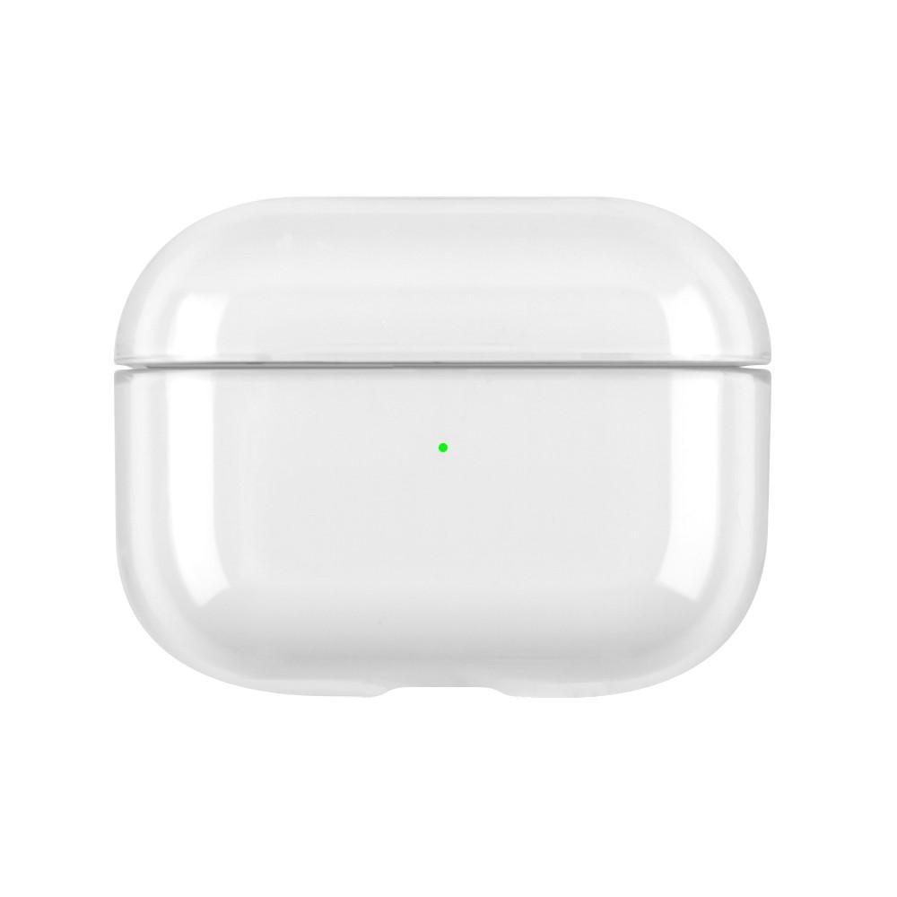 Skal Apple AirPods Pro transparent