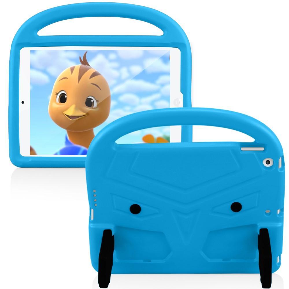 Skal EVA Apple iPad 10.2 2019/2020 blå