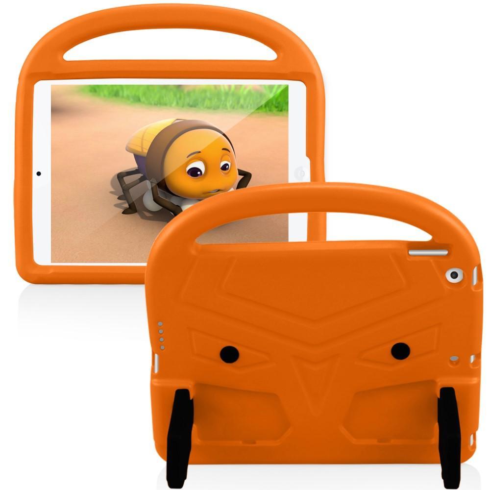 Skal EVA Apple iPad 10.2 2019/2020 orange