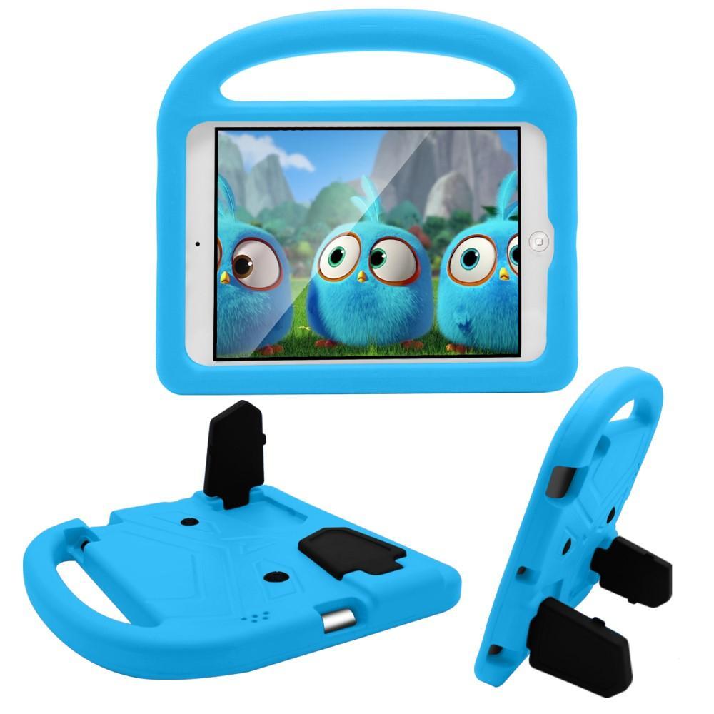 Skal EVA Apple iPad 2/3/4 blå