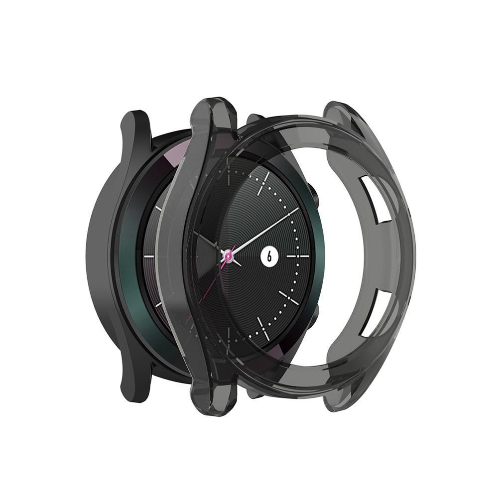 Skal Huawei Watch GT 2 46mm svart