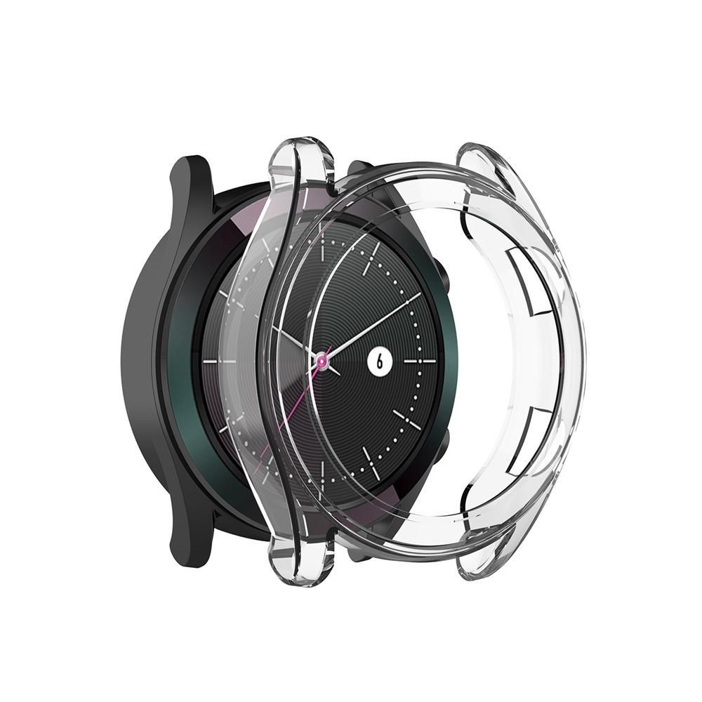 Skal Huawei Watch GT 2 46mm transparent