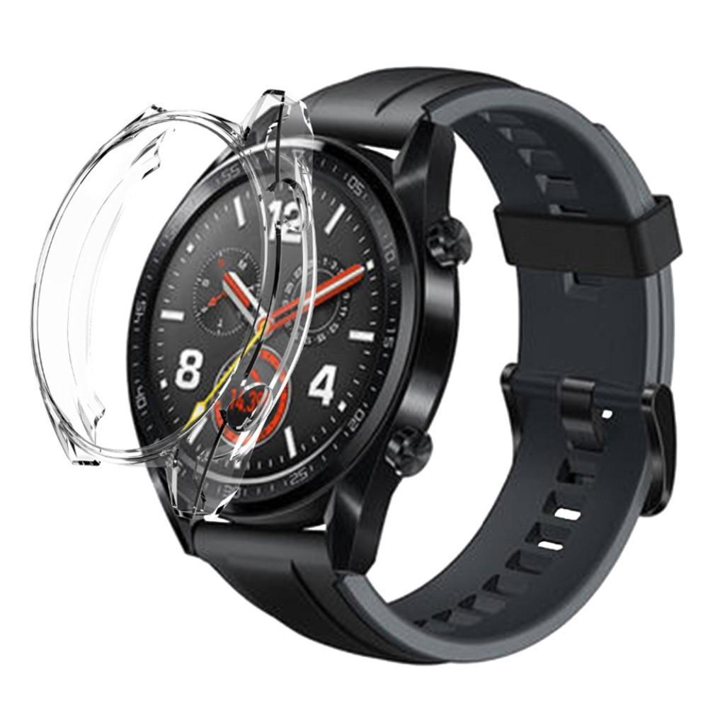 Skal Huawei Watch GT transparent