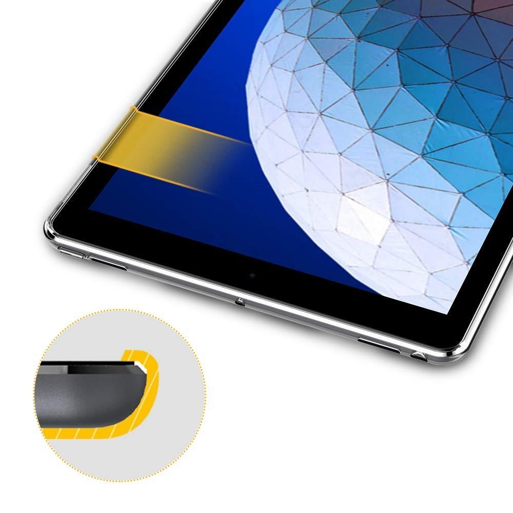Skal iPad Air 3 2019 transparent