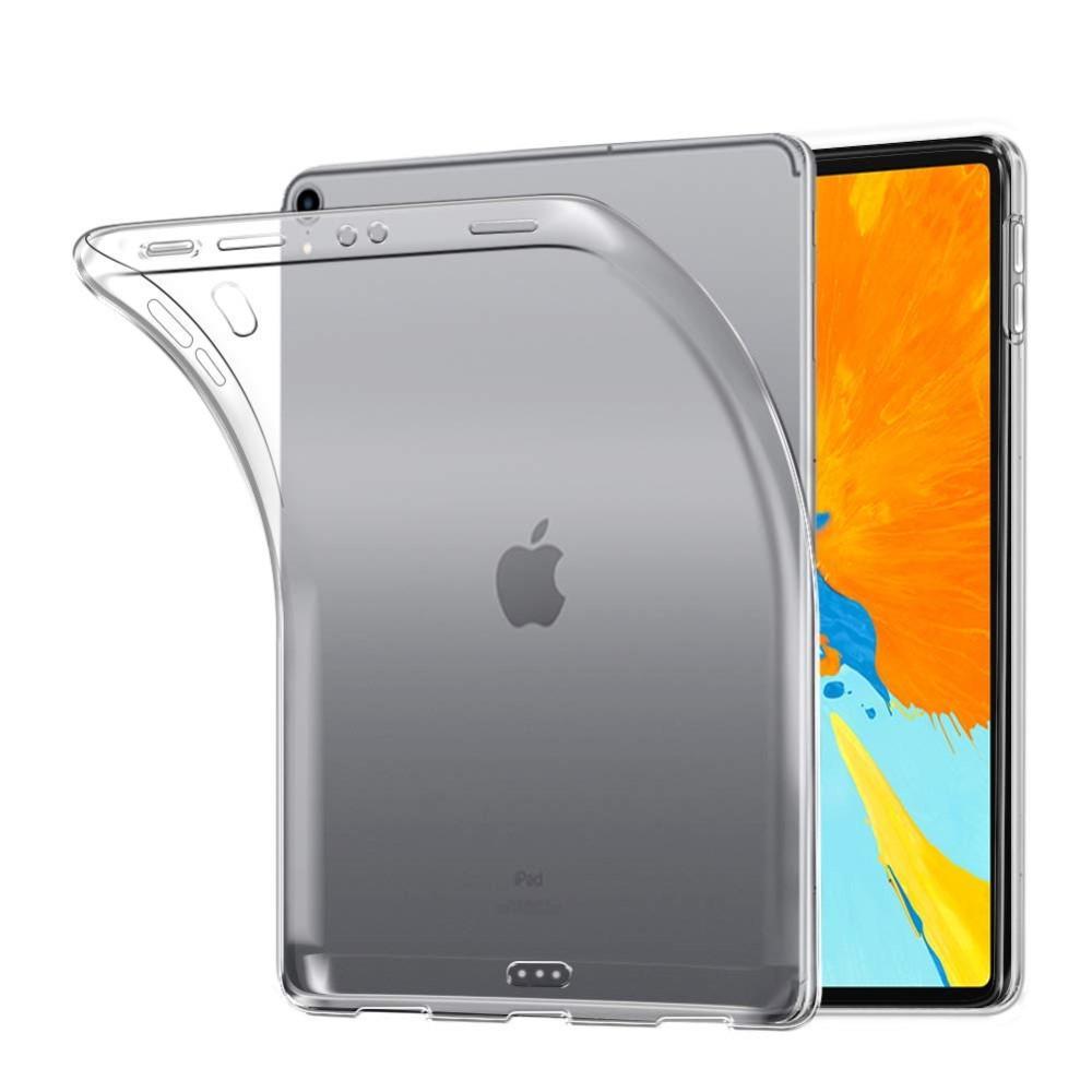 Skal iPad Pro 11 2018/Air 10.9 2020 transparent