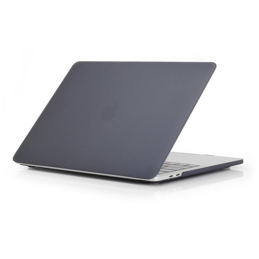 Skal MacBook Pro 16 svart