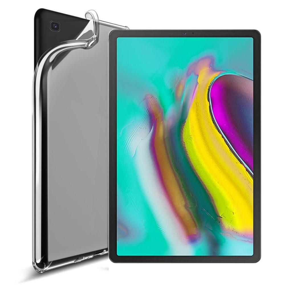 Skal Samsung Galaxy Tab A 10.1 2019 transparent