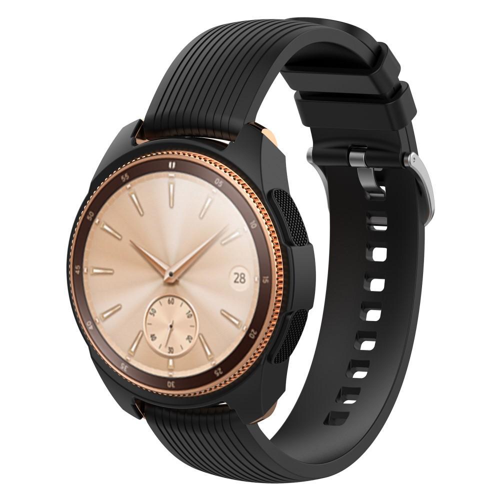 Skal Samsung Galaxy Watch 42mm svart