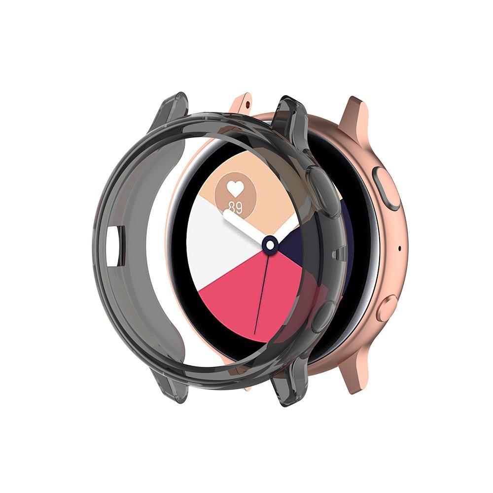 Skal Samsung Galaxy Watch Active 2 40mm svart