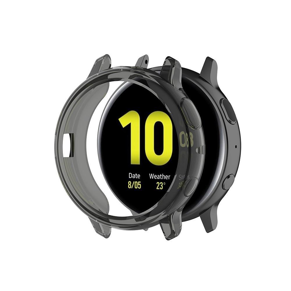 Skal Samsung Galaxy Watch Active 2 44mm svart