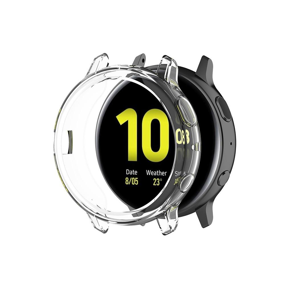 Skal Samsung Galaxy Watch Active 2 44mm transparent