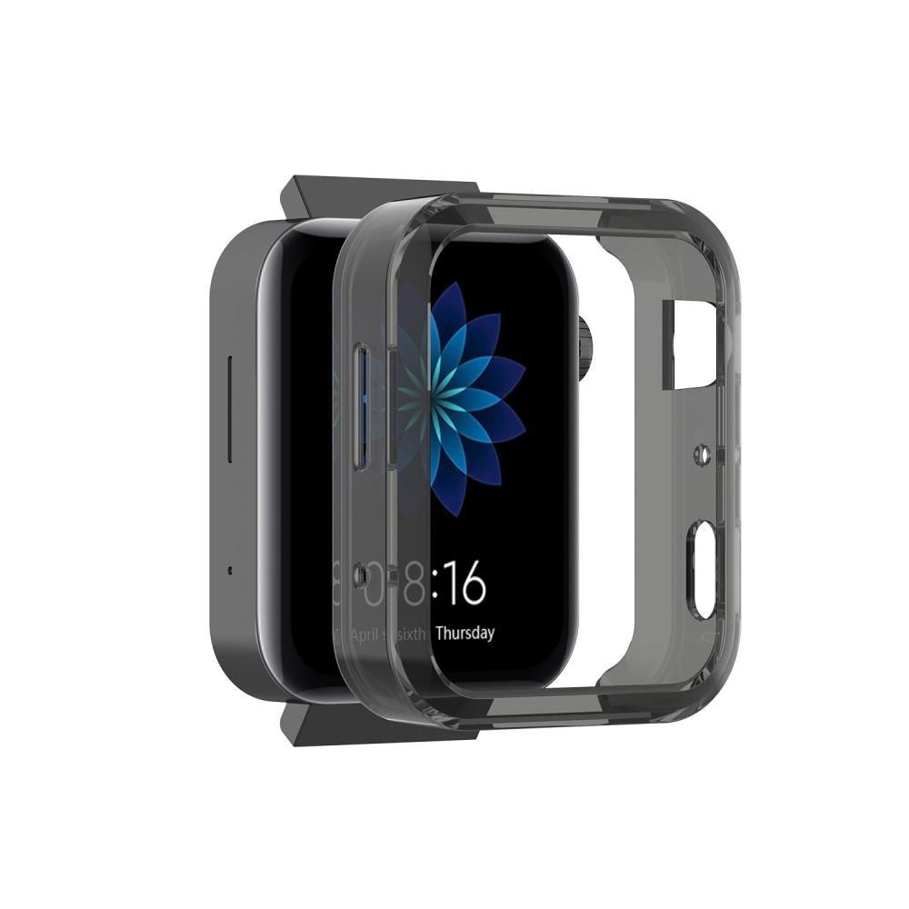 Skal Xiaomi Mi Watch svart