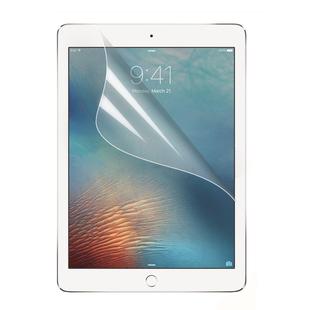 Skärmskydd Apple iPad 9.7/iPad Pro 9.7