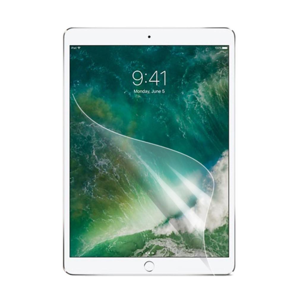 Skärmskydd Apple iPad Pro/Air 10.5