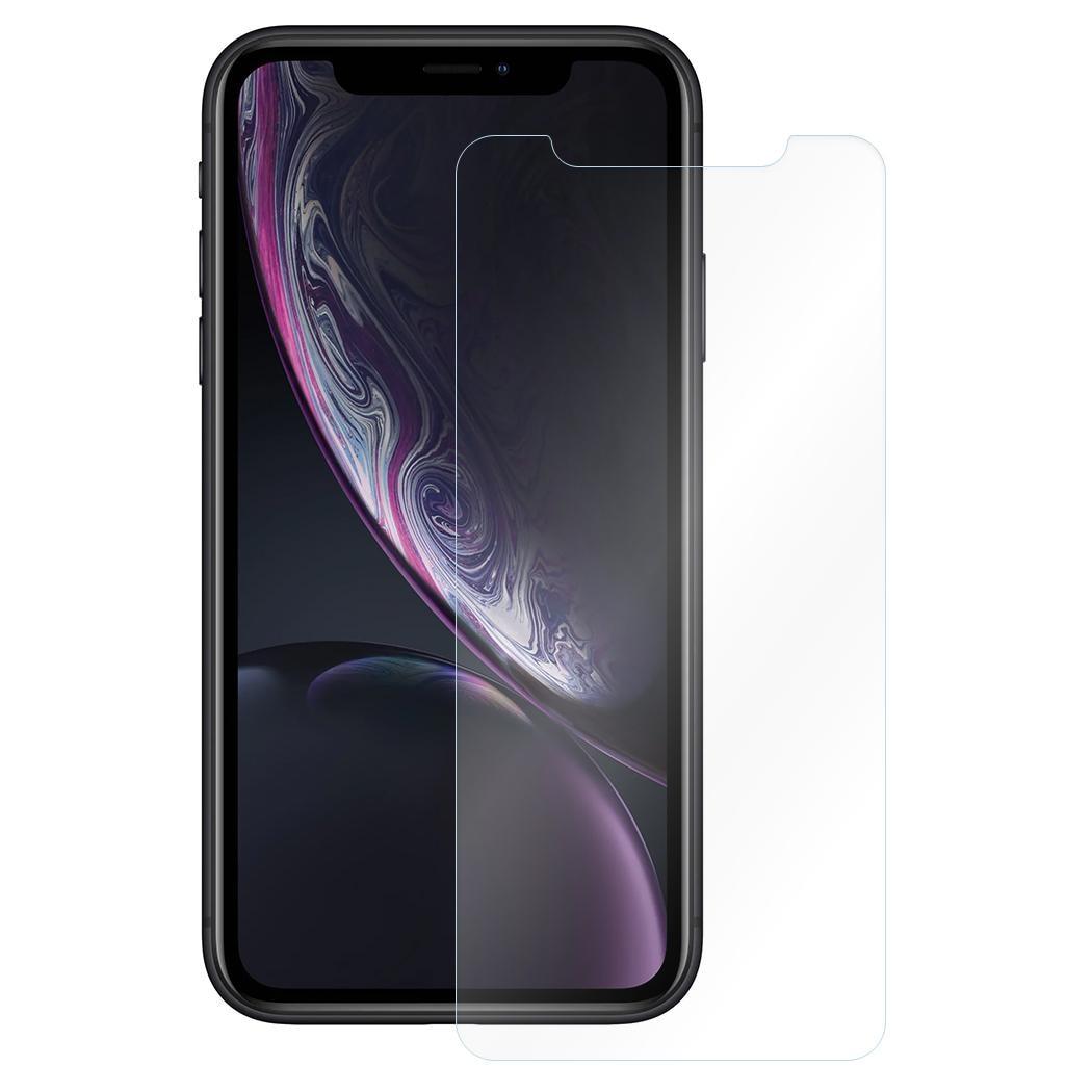 Skärmskydd Apple iPhone XR/11