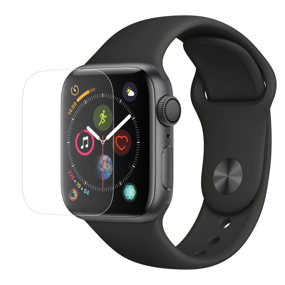 Skärmskydd Apple Watch 40mm