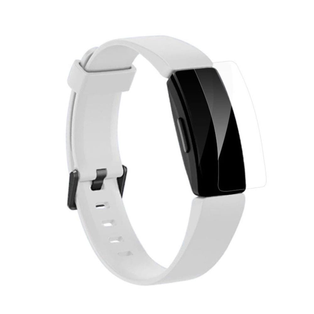 Skärmskydd Fitbit Inspire/Inspire HR/Inspire 2
