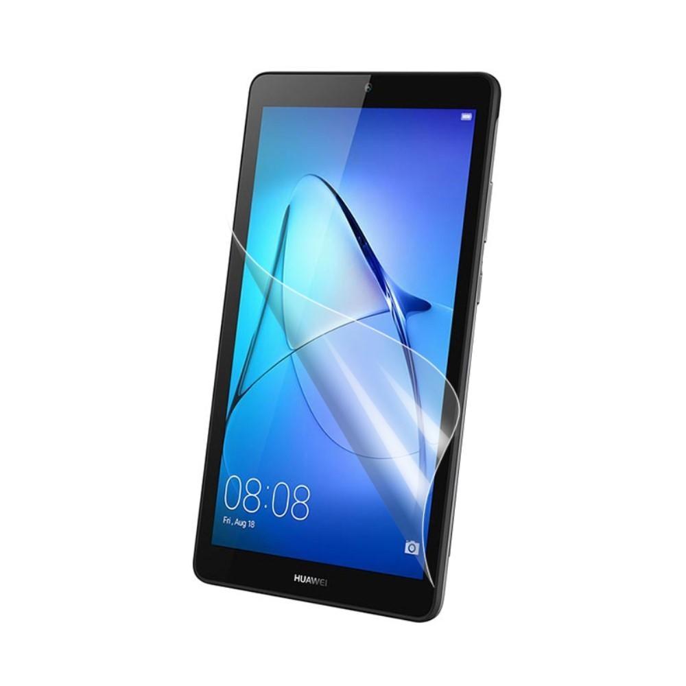 Skärmskydd Huawei Mediapad T3 7