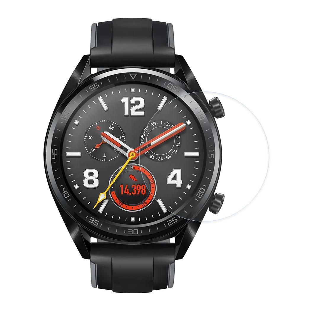 Skärmskydd Huawei Watch GT