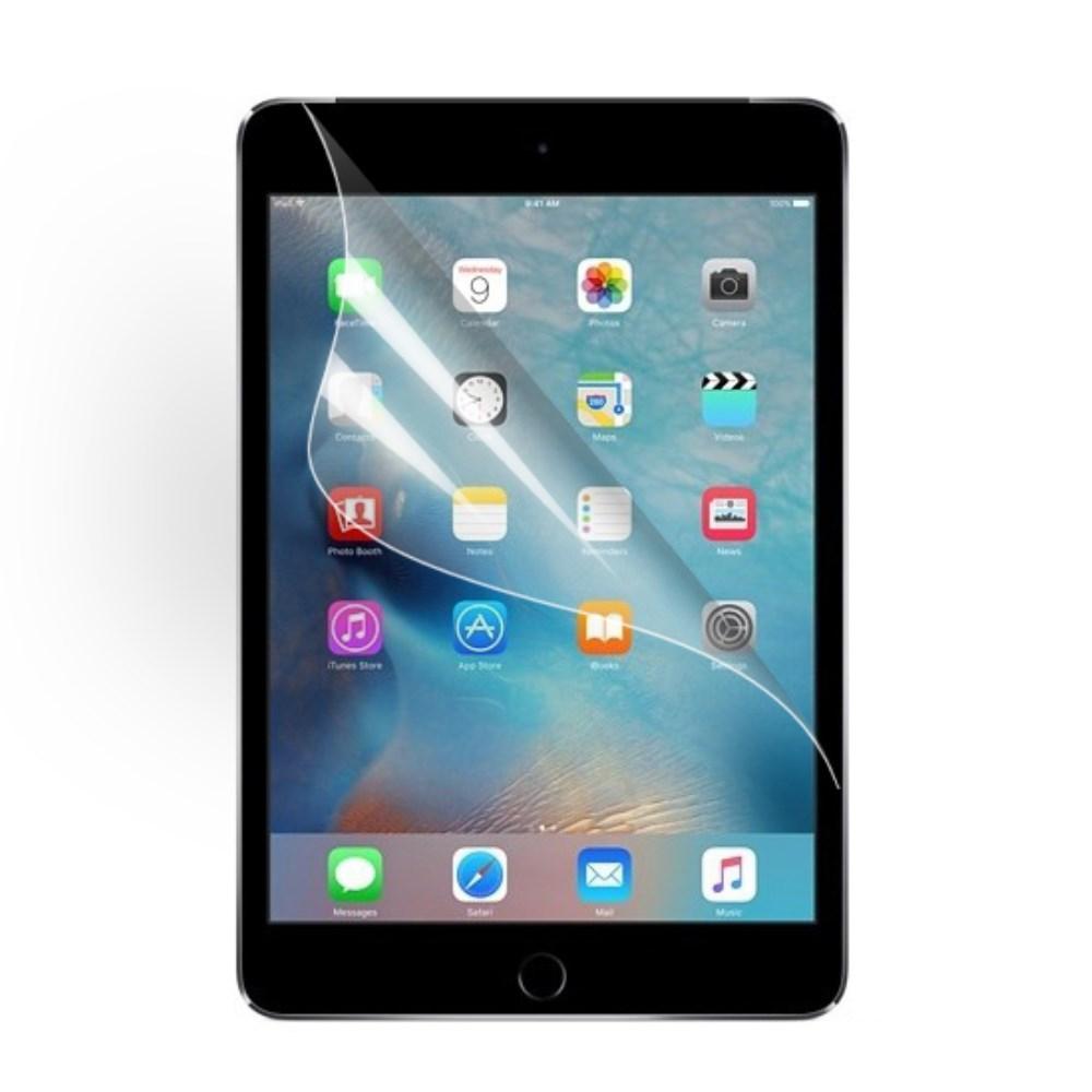 Skärmskydd iPad Mini 5 2019