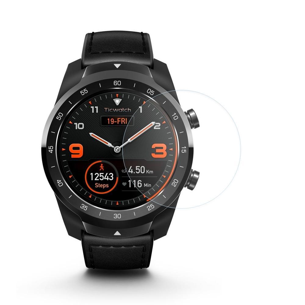 Skärmskydd Mobvoi Ticwatch Pro