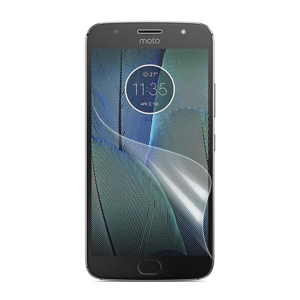 Skärmskydd Moto G5S