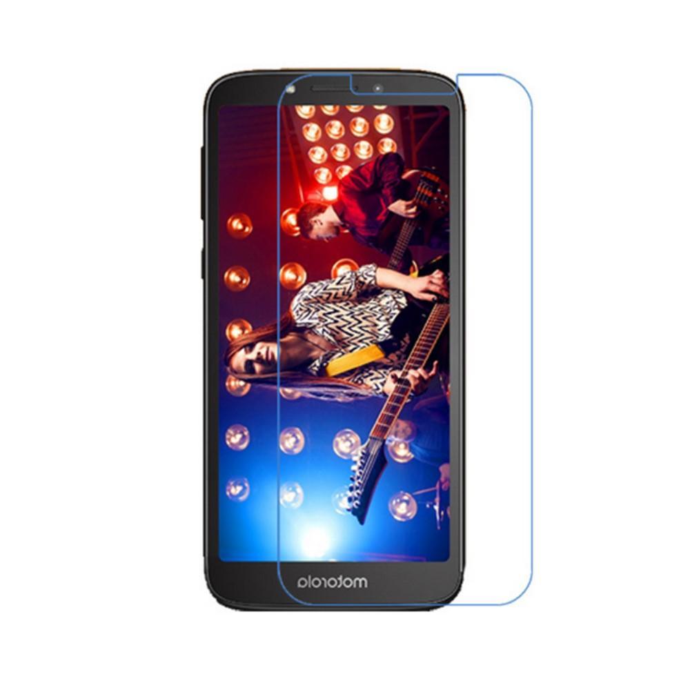 Skärmskydd Motorola Moto E5 Play