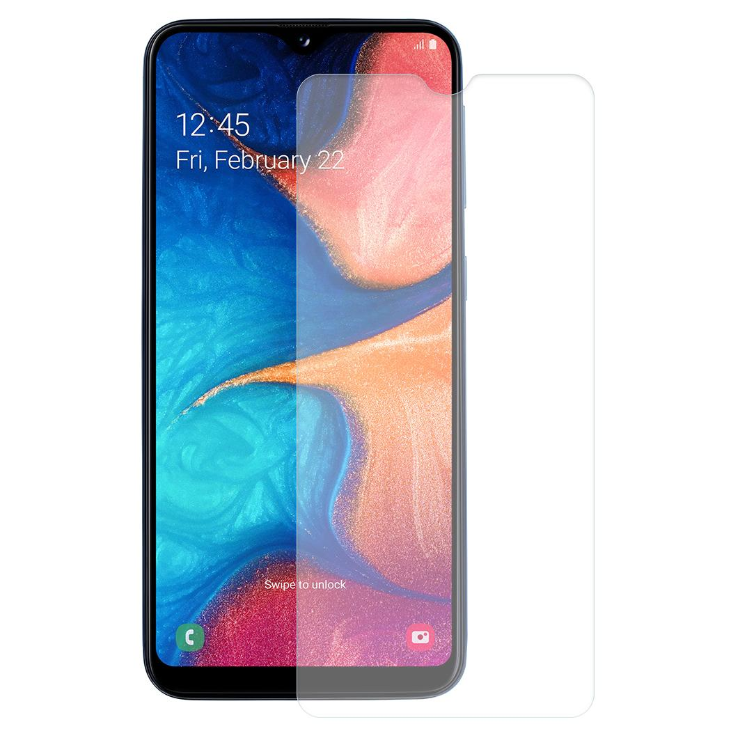 Skärmskydd Samsung Galaxy A20e