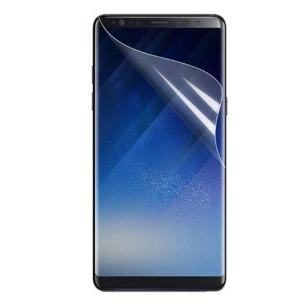 Skärmskydd Samsung Galaxy Note 8