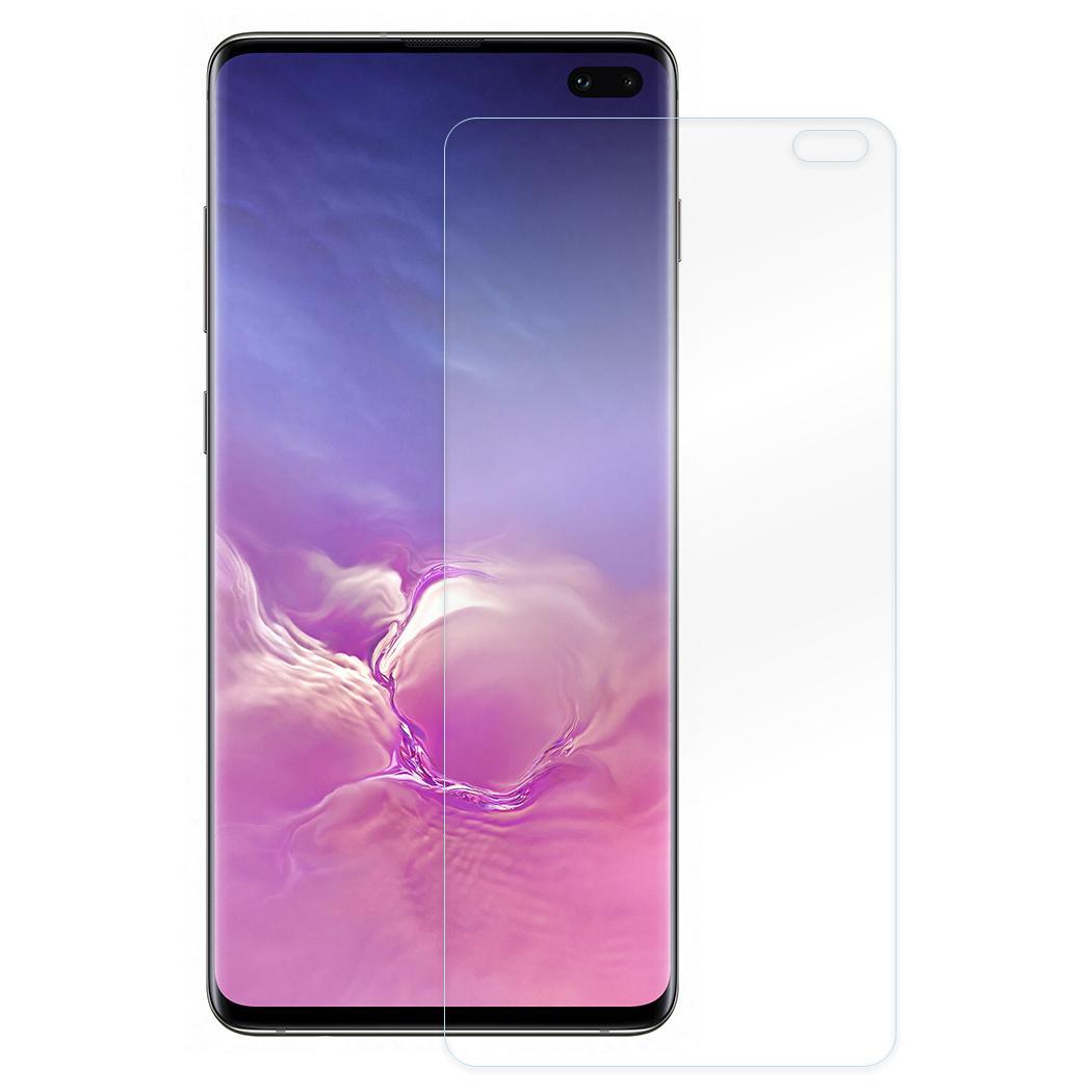 Skärmskydd Samsung Galaxy S10 Plus