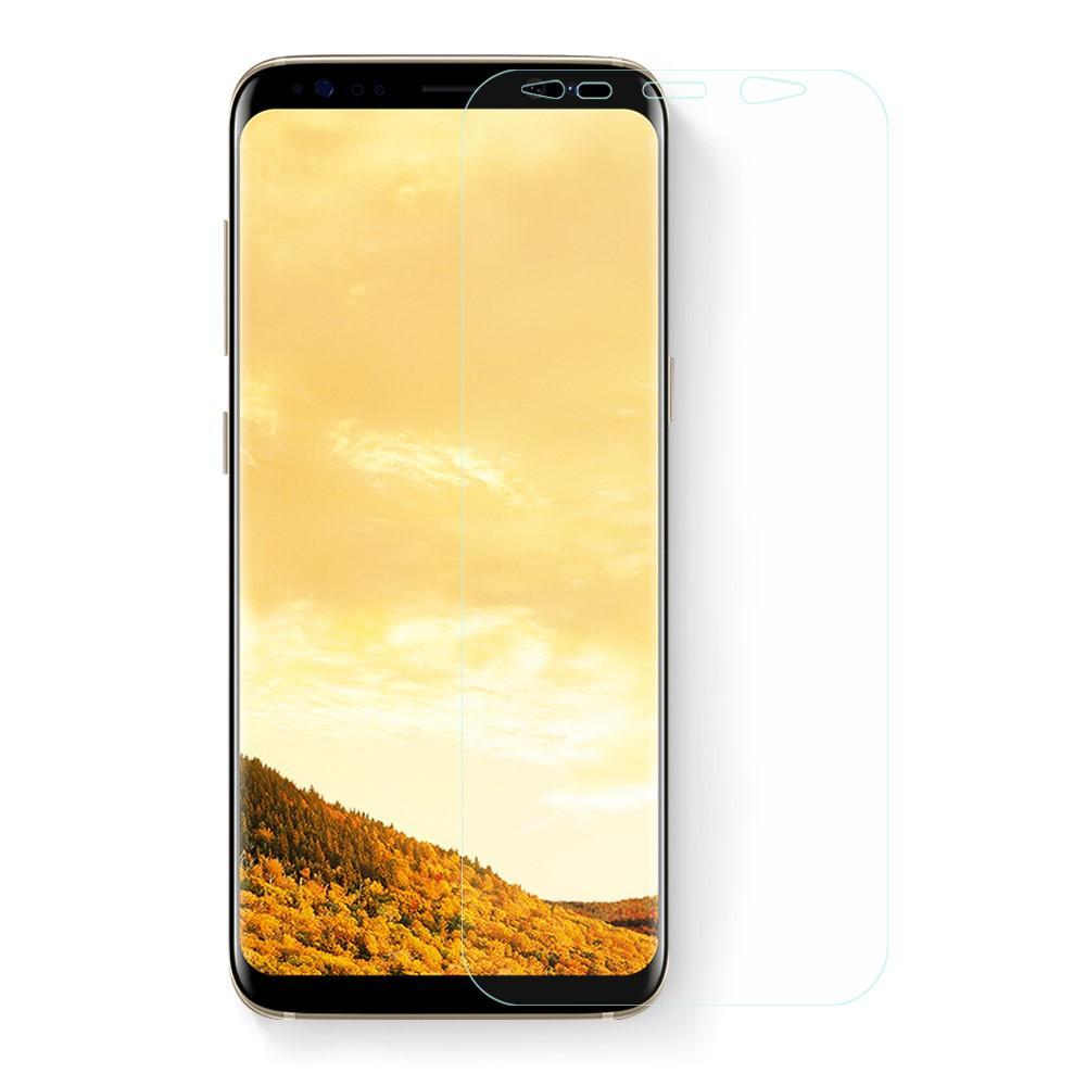 Skärmskydd Samsung Galaxy S8