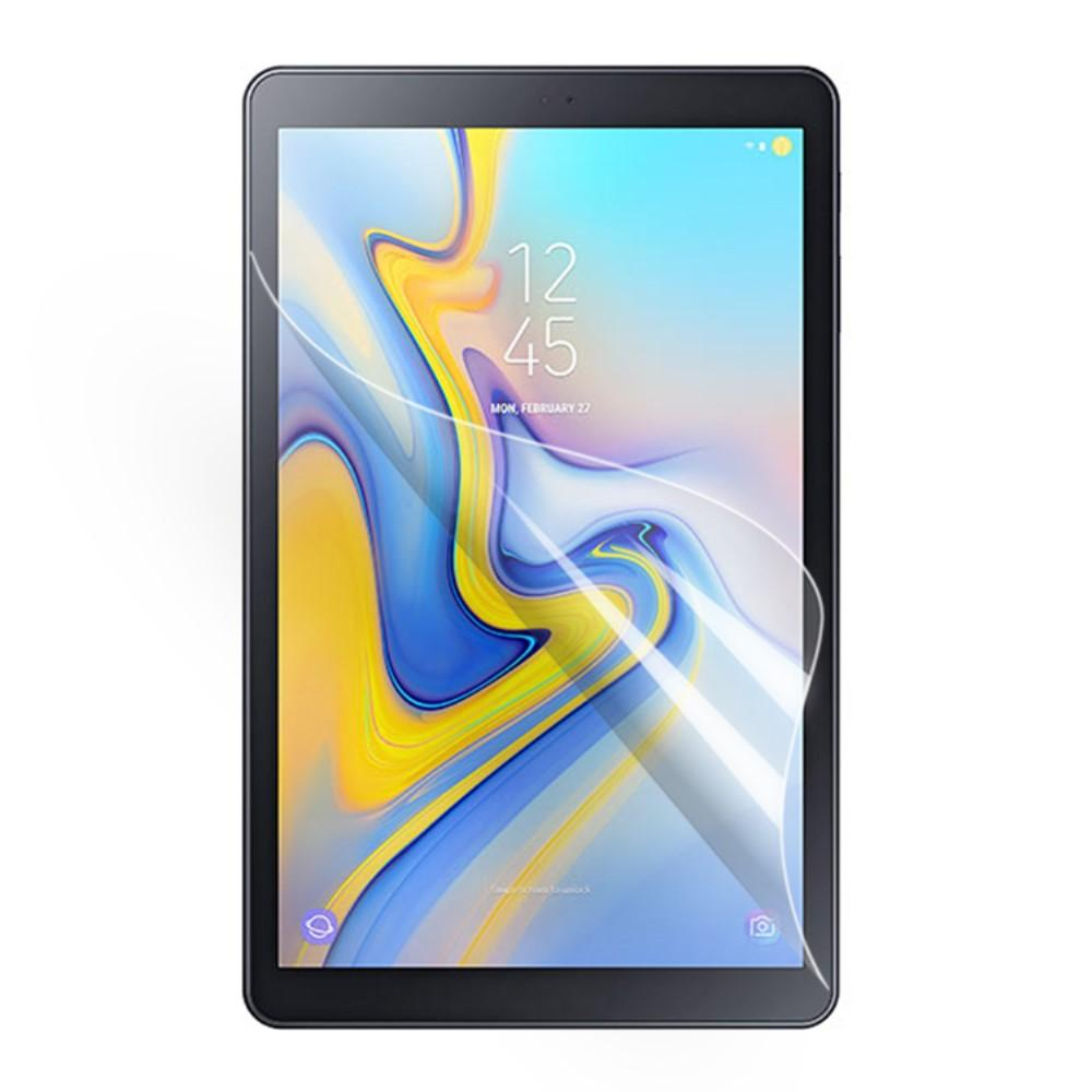 Skärmskydd Samsung Galaxy Tab A 10.5