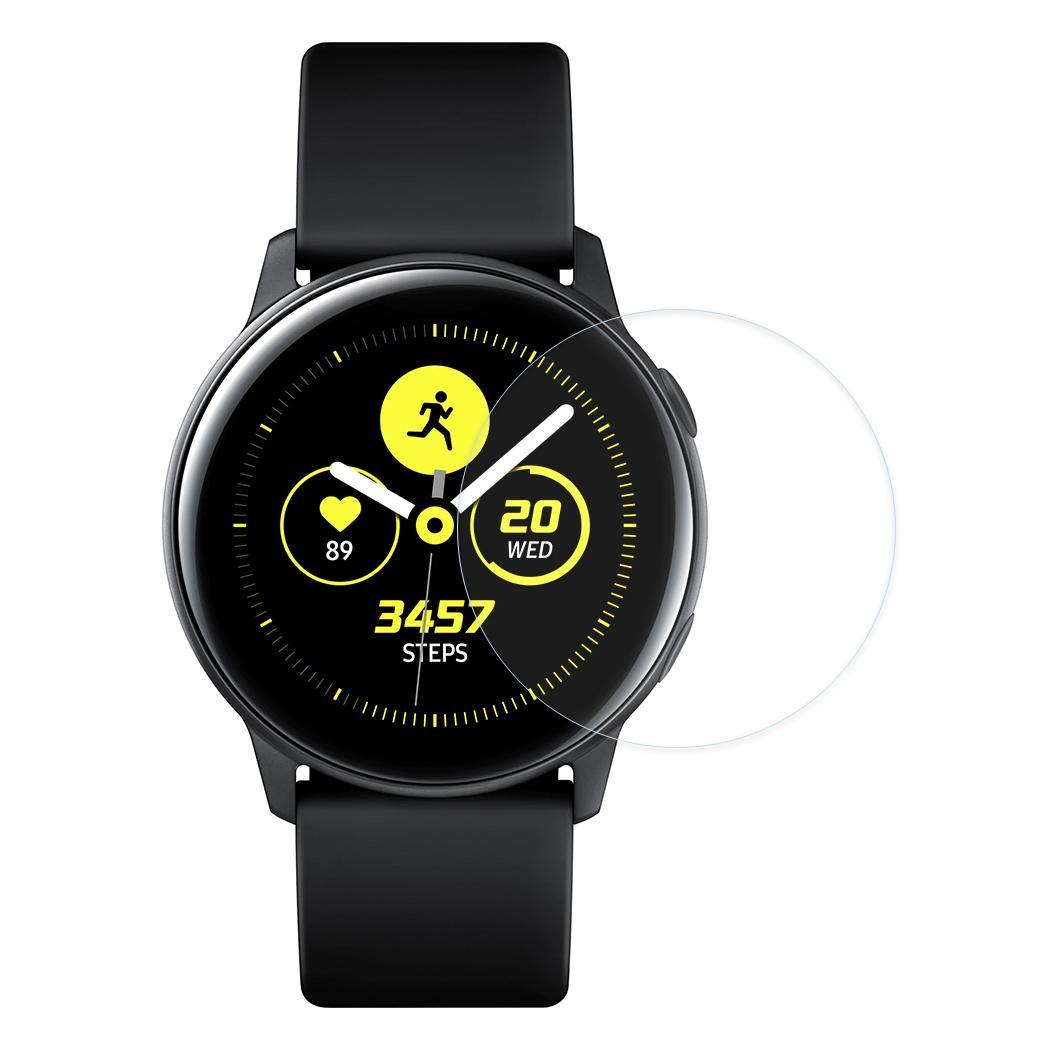 Skärmskydd Samsung Galaxy Watch Active