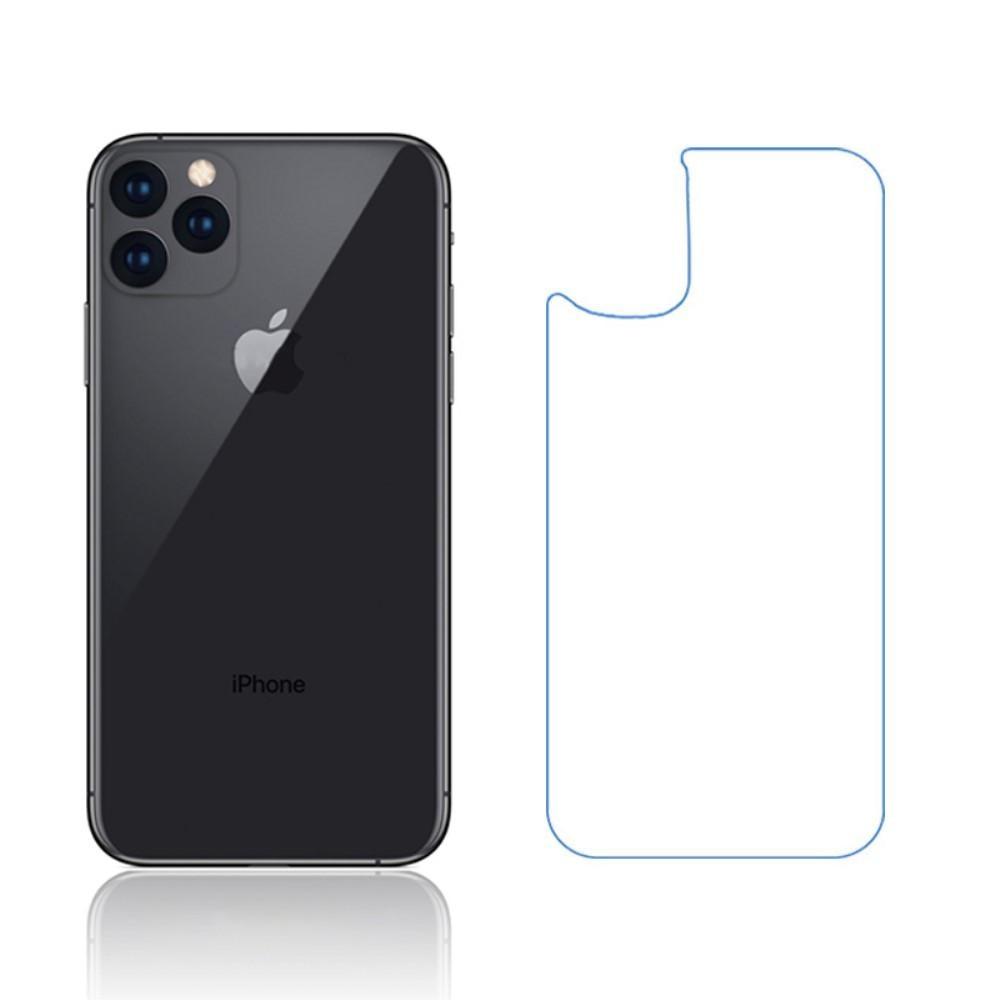 Skyddsfilm Baksida iPhone 11 Pro Max