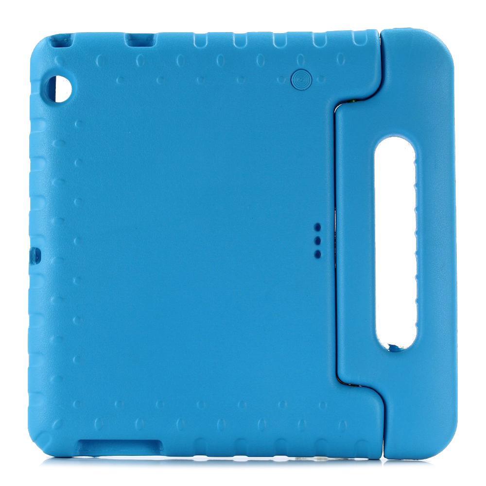 Stöttåligt EVA Skal Huawei MediaPad T3 10 blå