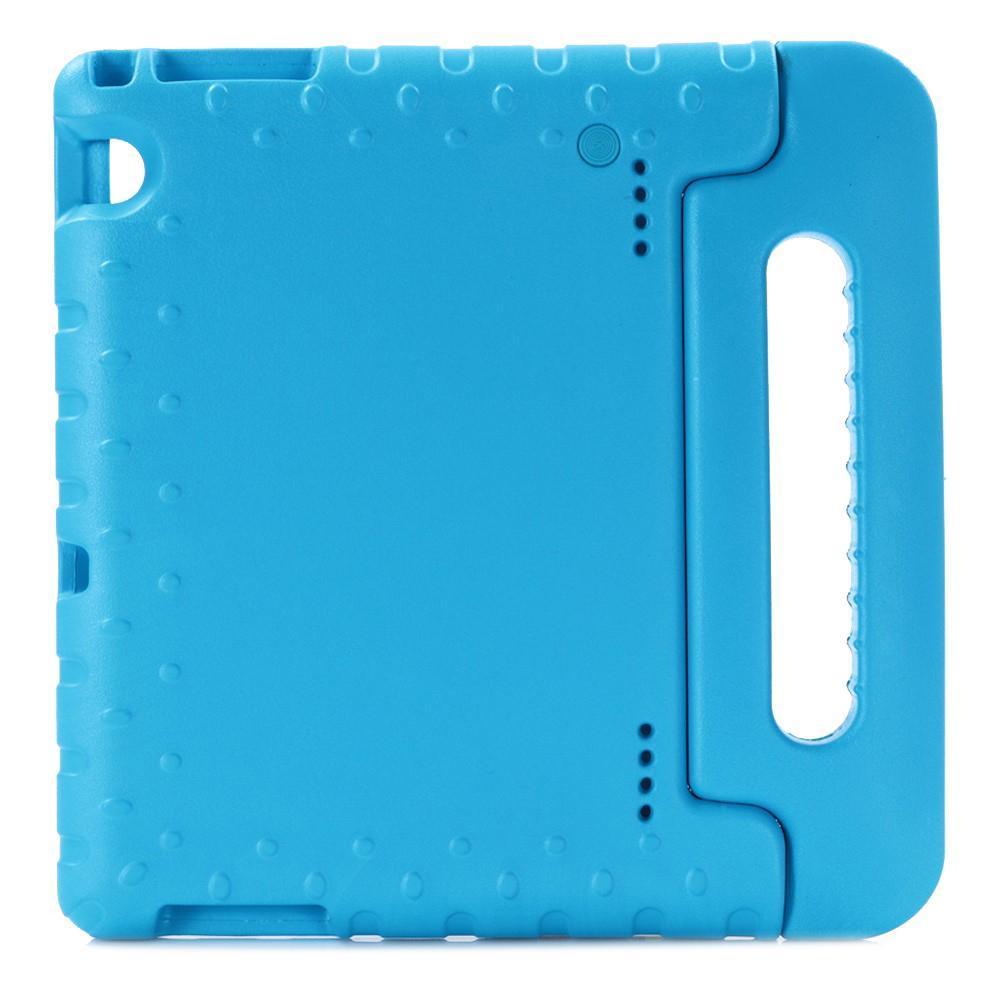 Stöttåligt EVA Skal Huawei MediaPad T5 10 blå