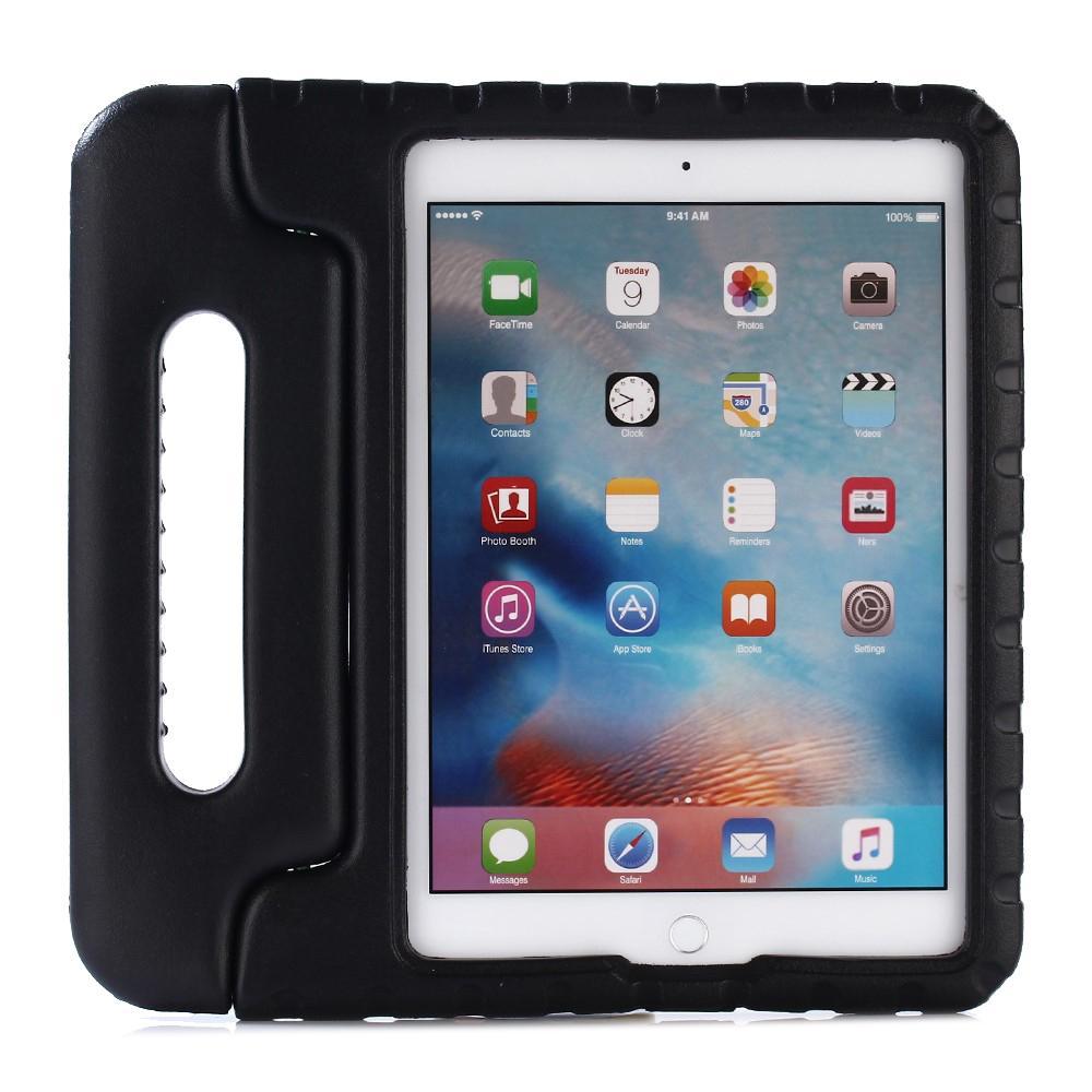 Stöttåligt EVA Skal iPad 9.7 2017/2018/Air 1/2 svart