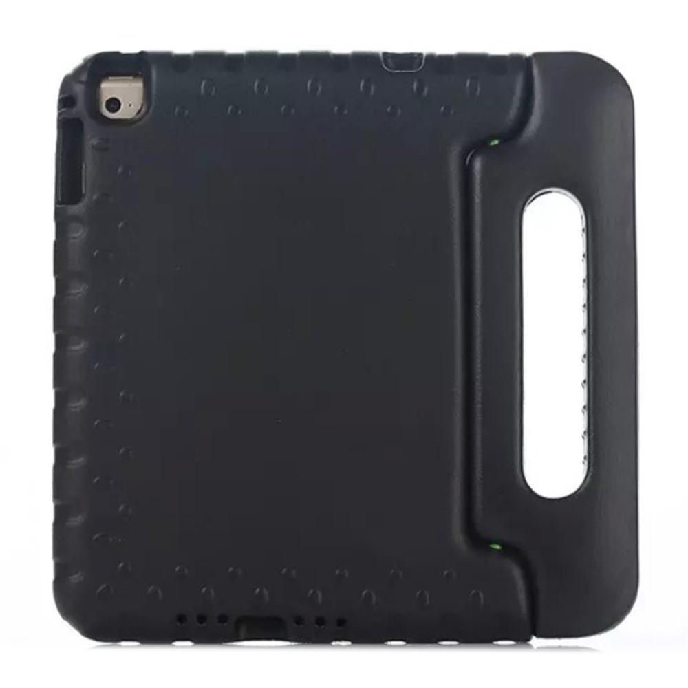 Stöttåligt EVA Skal iPad Mini 2019 svart