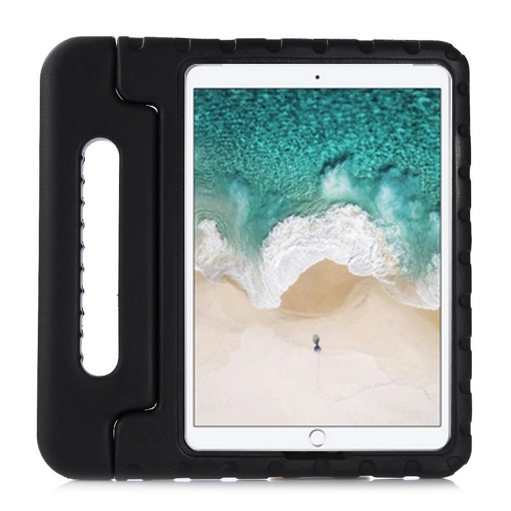 Stöttåligt EVA Skal iPad Pro 10.5/Air 2019 svart