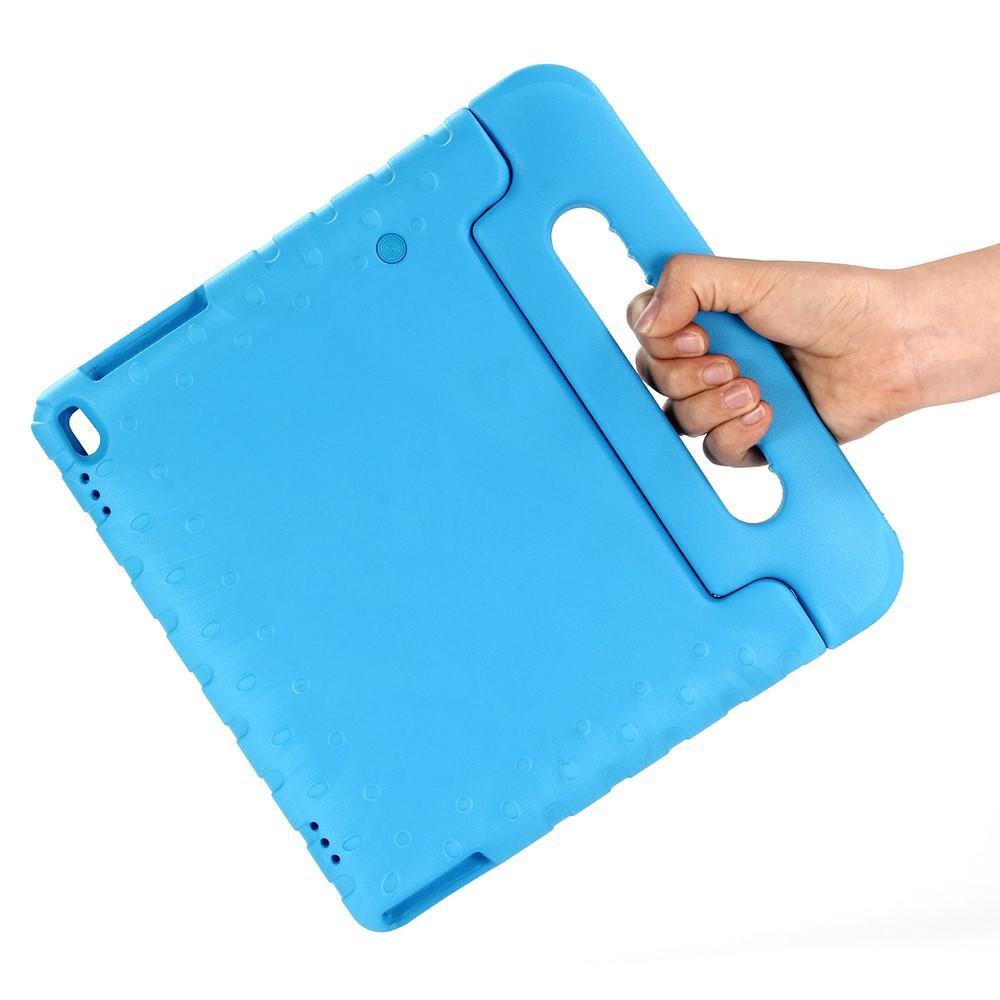 Stöttåligt EVA Skal Lenovo Tab 4 10/Tab 4 10 Plus blå