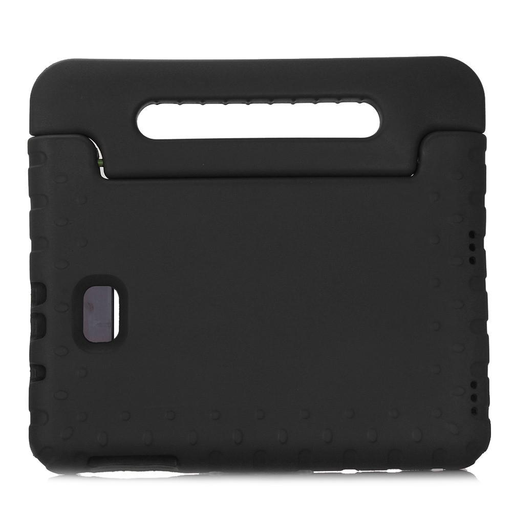 Stöttåligt EVA Skal Samsung Galaxy Tab A 10.1 svart